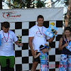 3 этап Кубка Поволжья по аквабайку. 2 июля 2011 года г. Ярославль. фото Березина Юля - 104.jpg